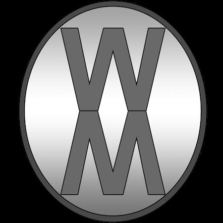 Logo von Daniel Wulkow