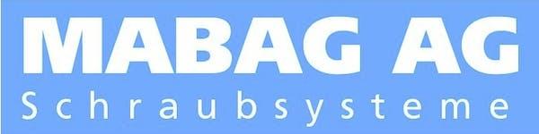 Logo von MABAG AG