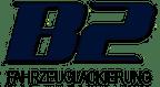 Logo von B2 Fahrzeuglackierung GbR