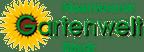 Logo von Neermoorer Gartenwelt