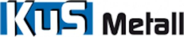 Logo von KuS Metall GmbH & Co.KG