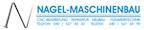 Logo von Nagel-Maschinenbau
