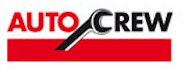 Logo von Die Autocrew GmbH