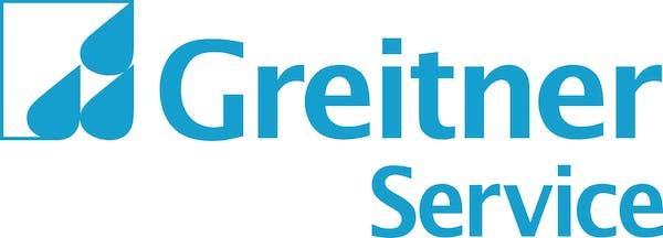 Logo von A. Greitner Gebäudereinigung + Service GmbH