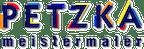 Logo von Jürgen Petzka Malerei GmbH