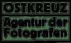 Logo von OSTKREUZ Agentur der Fotografen GmbH