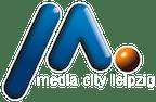 Logo von DREFA Immobilien Management GmbH