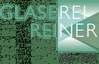 Logo von Glaserei Reiner GmbH