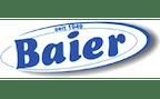 Logo von Georg Baier GmbH