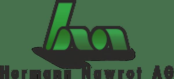 Logo von Hermann Nawrot AG Spezialpapier- und Folienwerk