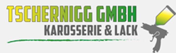 Logo von Tschernigg GmbH