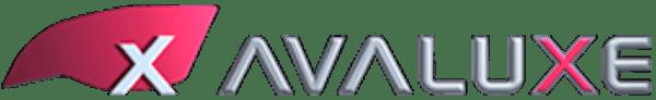 Logo von Avaluxe International GmbH