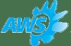 Logo von AWS Pumpen- und Anlagenbau GmbH