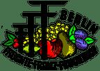 Logo von LieferSpaß Obst & Gemüse Lieferant