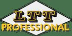 Logo von LTT Professional Inh. Sven Zarske