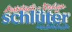 Logo von Autolack-Design Schlüter GmbH
