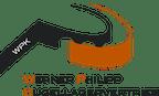 Logo von Werner Philipp Kugellagervertrieb Inh. Werner Philipp