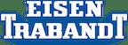 Logo von Eisen Trabandt GmbH