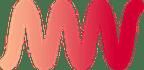Logo von HEINEFILM Kinowerbung GmbH & Co. KG