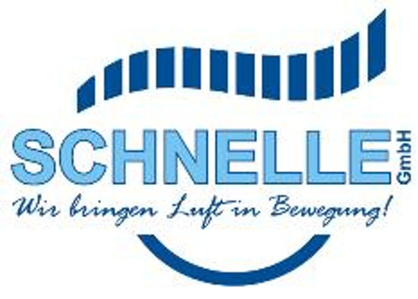 Logo von Schnelle GmbH