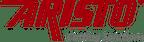Logo von ARISTO Graphic Systeme GmbH & Co. KG