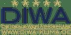 Logo von DIWA-Klima GmbH