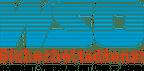 Logo von WSO Sicherheitsdienst GmbH
