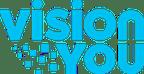 Logo von visionYOU GmbH