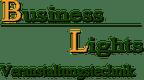 Logo von Business Lights GbR