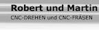 Logo von Robert & Martin Schmidt Ges.m.b.H.