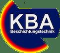 Logo von KBA Beschichtungstechnik GmbH