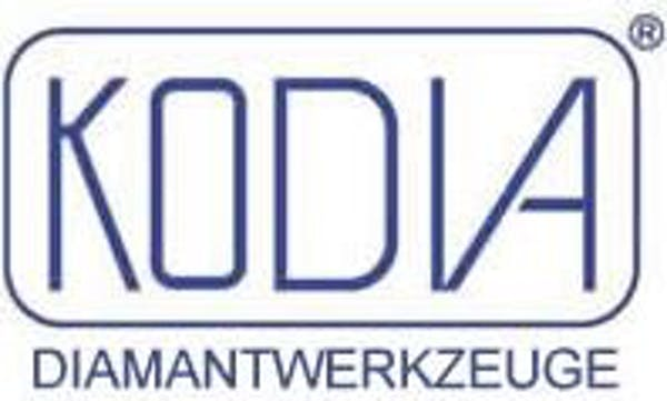 Logo von KODIA Handel e.U.