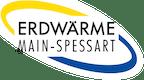 Logo von Erdwärme Main-Spessart GmbH