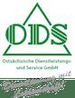 Logo von ODS Ostsächsische Dienstleistungs- und Service GmbH