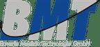 Logo von Bavaria Medizin Technologie GmbH