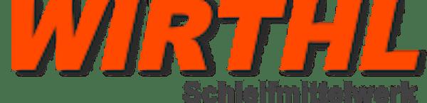 Logo von Dipl.-Ing. Alexander Wirthl GmbH