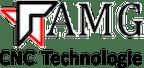 Logo von AMG CNC Technologie