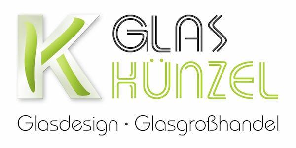 Logo von Glas Künzel GmbH