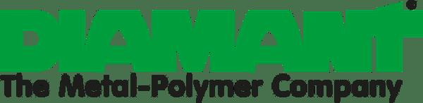 Logo von DIAMANT Metallplastic GmbH