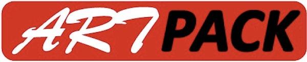 Logo von ARTPACK GmbH
