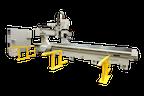 Anderson Stratos Fräsmaschinen