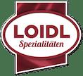 Logo von H. Loidl Wurstproduktions- und Vertriebsges.m.b.H. & Co K