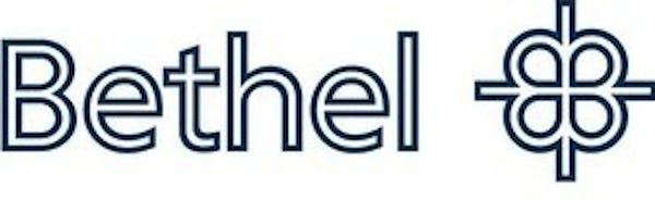 Logo von Bethel.regional - Homborner Werkstatt