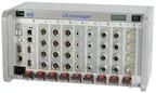 LabManager®‑Laborautomatisierungssystem