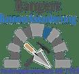 Logo von Fassadensanierung BANGERT Hans Bangert