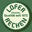 Logo von Andreas Schmiderer Lofer-Rechen