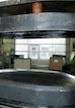 Druckbehälterkomponenten
