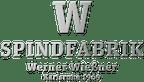 Logo von Werner Wießner GmbH & Co KG