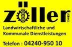 Logo von Zöller Beteiligungs-GmbH