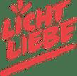 Logo von Lichtliebe GmbH